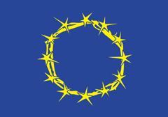 """Eurokraci otwarcie przyznają, że chcą zmienić UE w """"jedno państwo"""""""