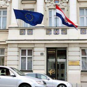 Chorwacka prawica wycofuje poparcie dla szefa rządu