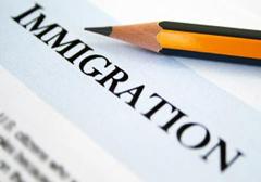 uk-wydatki-na-imigrantow