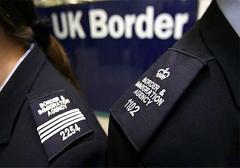 Wielka Brytania: Parlament krytykuje statystyki imigracyjne