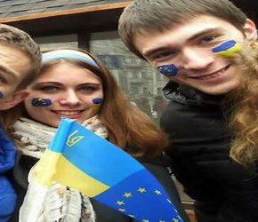 Ukraińcy gotowi do wyjazdu z Polski