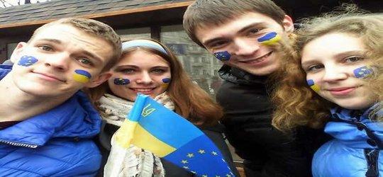 Ukraińcy zamierzają zostać na stałe i ściągają rodziny