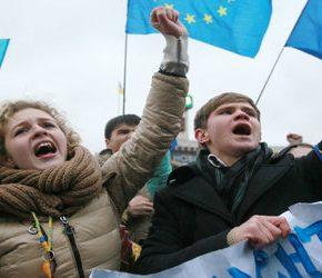 Ukraińcy przywożą do nas odrę