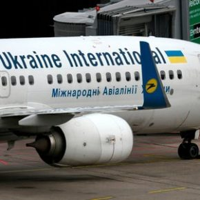 Płacimy za testy na koronawirusa dla Ukraińców