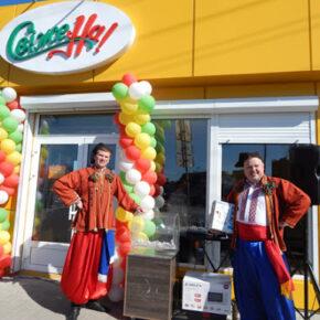 Ukraińcy zakładają coraz więcej firm w Polsce