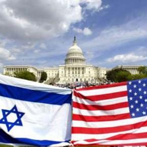 Biały Dom ostrzega Netanjahu w związku z antypalestyńską retoryką