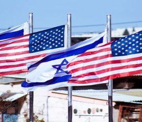 Amerykańscy senatorowie chcą odszkodowań dla Żydów