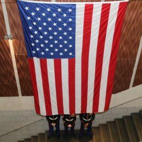 Ambasada USA ingeruje w postępowanie przeciwko sieci aptek?