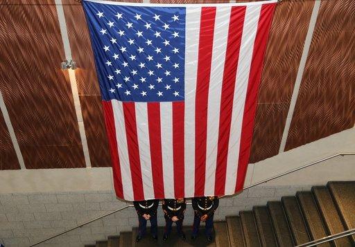 Ambasada USA wtrąca się w polski rynek medialny