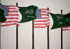usa-arabia-saudyjska