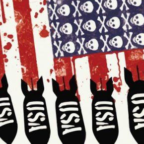 Wenezuelska opozycja za amerykańską interwencją