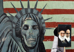 Iran: Najwyższy przywódca przestrzega przed ufaniem Amerykanom