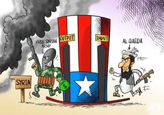 usa-islamski-terroryzm-m