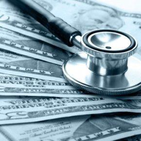 Koronawirus może oznaczać bankructwo wielu Amerykanów