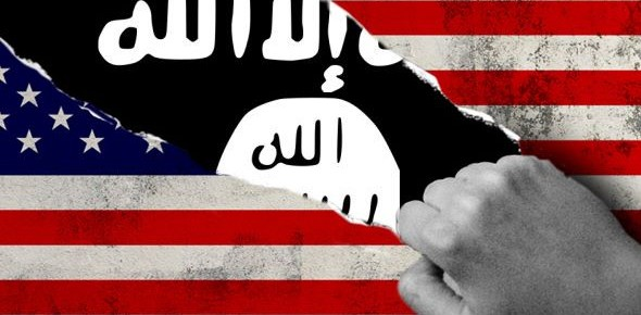 BBC ujawnia umowę międzynarodowej koalicji z Państwem Islamskim