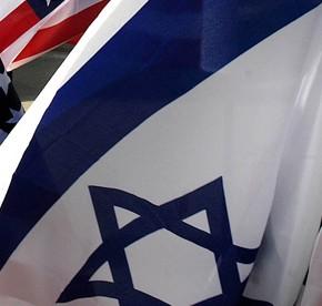 Rekordowa pomoc wojskowa Amerykanów dla Izraela