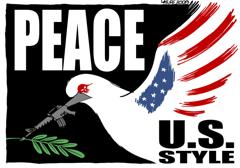 Stany Zjednoczone planowały atak na Kubę
