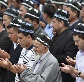 MSZ zabiega o pracowników z Uzbekistanu