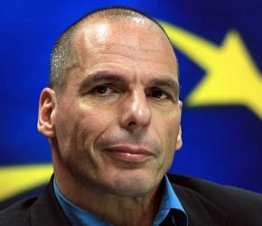 """""""Demokratyzacja Europy"""" zamiast powrotu do idei państw narodowych"""
