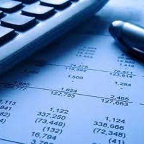 Dane podatkowe zagranicznych firm mają być ujawnione