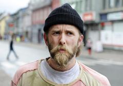 """Vikernes wypuszczony z aresztu. Nie znaleziono dowodów na """"planowanie zamachu"""""""