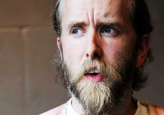 Varg Vikernes aresztowany we Francji z zarzutem planowania zamachu terrorystycznego