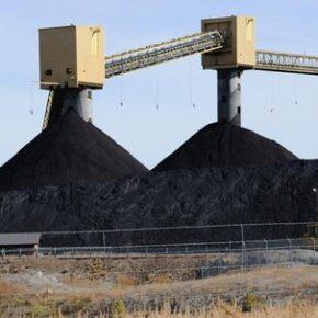Energia odnawialna zawodzi. Francja wraca do węgla