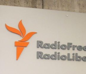 Amerykanie uruchamiają Radio Wolna Europy dla Węgier