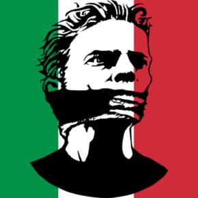 We Włoszech powstanie politycznie poprawna komisja