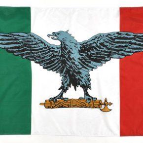 Włoski minister chce zniesienia przepisów o faszyzmie