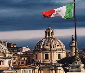 Włochy wprowadzają dochód podstawowy