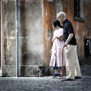 Włochy w tragicznej sytuacji demograficznej