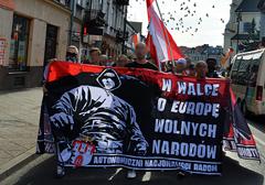 w-walce-o-europe-wolnych-narodow