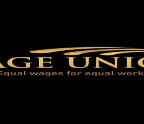 """Komisja Europejska zarejestrowała inicjatywę """"Wage Union"""""""