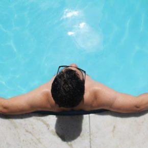 Co trzeci Polak nie może pozwolić sobie na wakacje