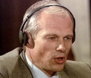 Janusz Waluś nie zostanie zwolniony