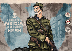 warszawa-1-marca