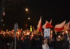 warszawski_marsz_pamieci_zolnierzy_wykletych