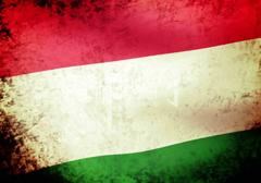 Węgry: Ofensywa amerykańskiego kapitału