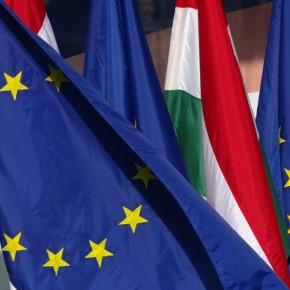 Fidesz nie wyklucza wejścia Węgier do strefy euro