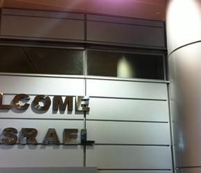 Izrael staje się schronieniem dla pedofilów?