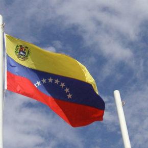 Wenezuela wydaliła przedstawiciela Unii Europejskiej