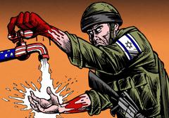 whitewashing-war-crimes