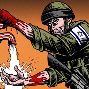 Izrael rozważa opuszczenie Rady Praw Człowieka ONZ