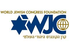Światowy Kongres Żydów oskarża rząd Węgier o fałszowanie historii