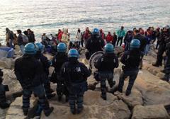 wloska-policja-zlikwidowala-oboz-dla-imigrantow