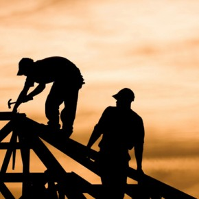 Estońskie związki zawodowe wzywają do szybkiego podniesienia płacy minimalnej