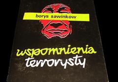 wspomnienia_terrorysty