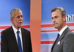 wybory-pr-austria