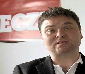 """""""Antyfaszyzm"""" nową doktryną polskiej prawicy?"""